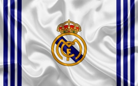 Real Madrid Cf Soccer Sports Background Wallpapers On