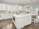 $1.9 million kitchen