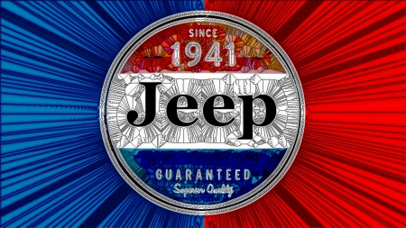Jeep Glass sign - Jeep Willys, Jeep logo, Jeep Background, Jeep emblem, Jeep Wallpaper, Jeep, Jeep AMC