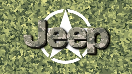 Jeep star and camo-logo - Jeep Willys, Jeep logo, Jeep Background, Jeep emblem, Jeep Wallpaper, Jeep, Jeep AMC