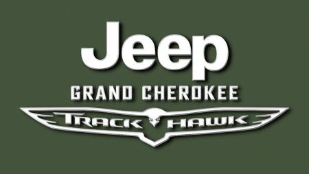 Jeep Grand cherokee logo - Jeep Willys, Jeep logo, Jeep Background, Jeep emblem, Jeep Wallpaper, Jeep, Jeep AMC