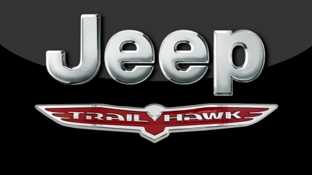 jeep trail hawk logo black - Jeep Willys, Jeep logo, Jeep Background, Jeep emblem, Jeep Wallpaper, Jeep, Jeep AMC