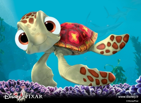 Squirt - Movies & Entertainment Background Wallpapers on