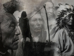 Native American Chiefs