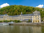 Bad Ems (Germany)