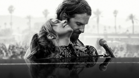 A Star Is Born 2018 Movies Entertainment Background Wallpapers On Desktop Nexus Image 2455406