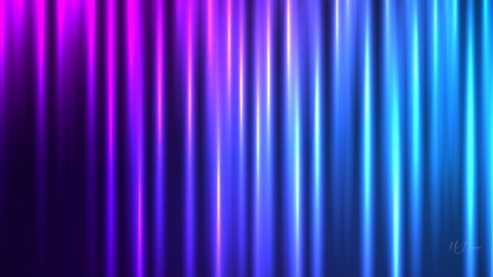 Blue Purple Panels - blue, cyan, panel, shades, purple, Fireafox theme, lavender