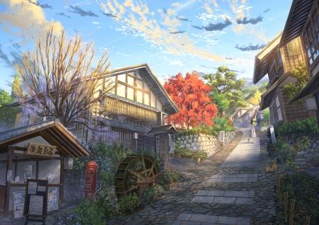 Selo Hoshigake 2457930-bigthumbnail