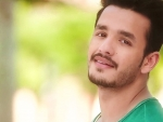 Akhil to wait for top director