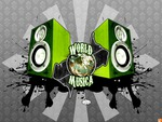 World Musica by dlwallpaper299393 jpg