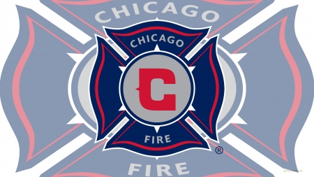Chicago Fire Soccer Club - Club, Sport, chicago fire fc, Emblem, American, Chicago Fire, MLS, Logo, chicago, Chicago Fire Soccer Club, Football, chicago fire, chicago fire soccer club, Soccer, mls