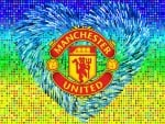 Manchester United F.C.