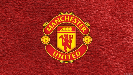 Manchester United F.C. - Man United, Manchester, Football, Logo, Soccer, manchester united, Club, Sport, Emblem, United, Manchester United, football