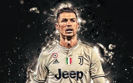 Cristiano Ronaldo Soccer Sports Background Wallpapers On Desktop Nexus Image 2461106