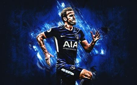 Harry Kane Soccer Sports Background Wallpapers On Desktop Nexus Image 2461476