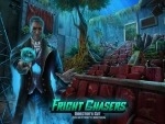 Fright Chasers 3 - Director's Cut02