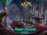 Fright Chasers 3 - Director's Cut03