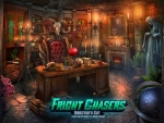 Fright Chasers 3 - Director's Cut04