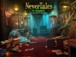 Nevertales 8 - The Abomination02
