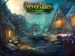 Nevertales 8 - The Abomination03