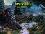 Nevertales 8 - The Abomination04