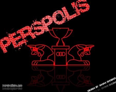 Persepolis F C Soccer Sports Background Wallpapers On Desktop Nexus Image 2467505