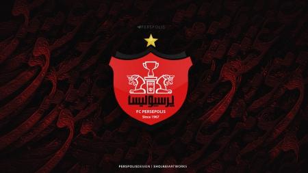 Persepolis F C Soccer Sports Background Wallpapers On Desktop Nexus Image 2467695