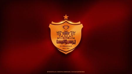 Persepolis F C Soccer Sports Background Wallpapers On Desktop Nexus Image 2467696