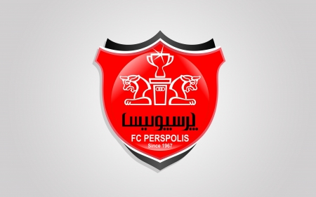 Persepolis F C Soccer Sports Background Wallpapers On Desktop Nexus Image 2467700