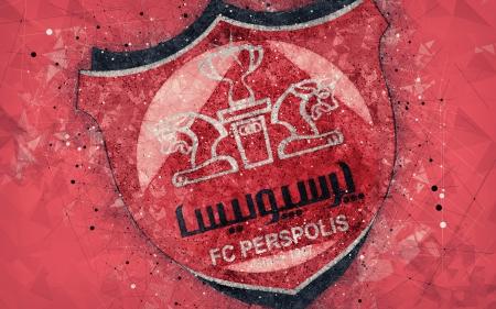 Persepolis F C Soccer Sports Background Wallpapers On Desktop Nexus Image 2467713