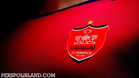 Persepolis F C Soccer Sports Background Wallpapers On Desktop Nexus Image 2467724