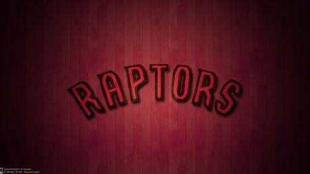 Toronto Raptors - Canadian Team, font, toronto raptors, Toronto Raptors, Emblem, sign, NBA, Basketball, raptors