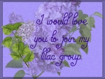 LILAC GROUP