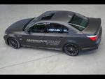 bmw 5 series g power