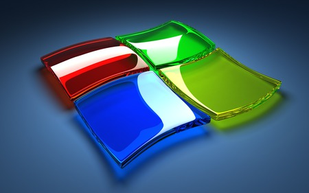 Windows Wallpaper 15 - windows, 7, wallpaper