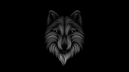 Fox Other Abstract Background Wallpapers On Desktop Nexus Image 2470478