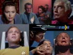 Star Trek: Dagger of The Mind