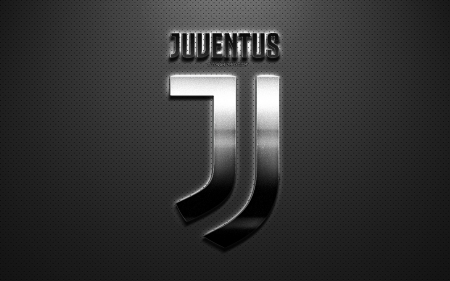 Juventus F C Soccer Sports Background Wallpapers On Desktop Nexus Image 2475195