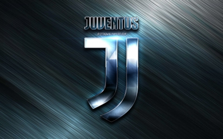 Juventus F C Soccer Sports Background Wallpapers On Desktop Nexus Image 2475202