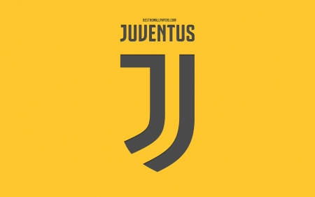 Juventus F C Soccer Sports Background Wallpapers On Desktop Nexus Image 2475205