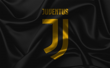 Juventus F C Soccer Sports Background Wallpapers On Desktop Nexus Image 2475273