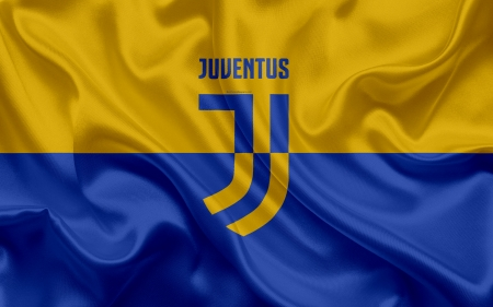 Juventus F C Soccer Sports Background Wallpapers On Desktop Nexus Image 2475543