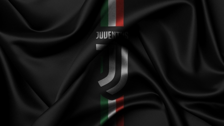 Juventus F C Soccer Sports Background Wallpapers On Desktop Nexus Image 2475616