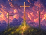 Cross of Salvation