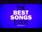 Best Songs