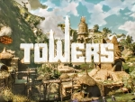 Towers_08