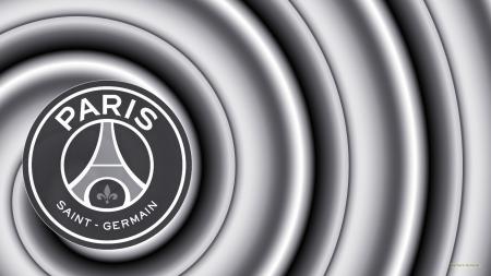 Paris Saint Germain F C Soccer Sports Background Wallpapers On Desktop Nexus Image 2479716