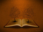 Books the Roots of Knowledge