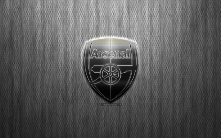 Arsenal F C Soccer Sports Background Wallpapers On Desktop Nexus Image 2480030
