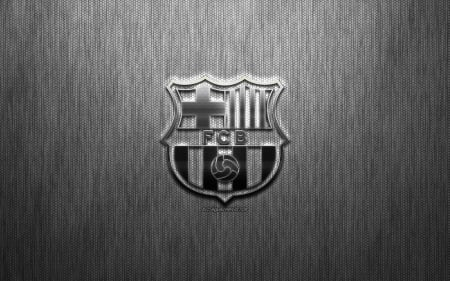 fc barcelona soccer sports background wallpapers on desktop nexus image 2480142 fc barcelona soccer sports